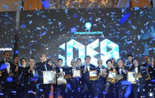 iproperty excellence awards